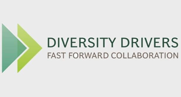 Diversity-Drivers-Logo-526x283_tcm-235964.jpg