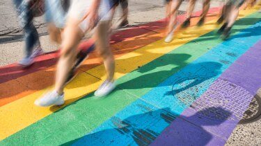 a-new-lgbtq-workforce-has-arrived-inclusive-cultures-must-follow-rectangle-tcm9-251544.jpg