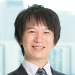 morihara.makoto_-_1610_3.jpg