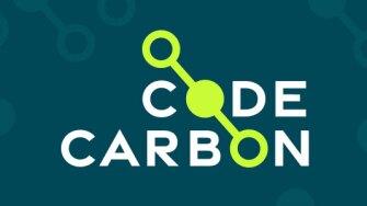 code-carbon.jpg