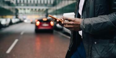 Advisors Still Matter to Life Insurance Customers