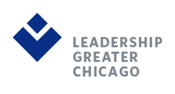 leadership-greater-chi-948x510-tcm9-144511.png