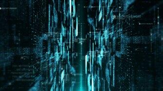 digital-government-in-the-gcc-accelerating-citizen-trust.jpg