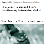 competing-to-win-in-chinas-fast-growing-automotive-market-tcm9-162079.png