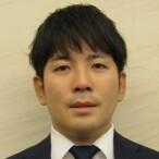 Masato Yoshimoto Bio Image