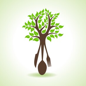 Sustainability - When Social Responsibility Leads to Growth: The European Grocery Market