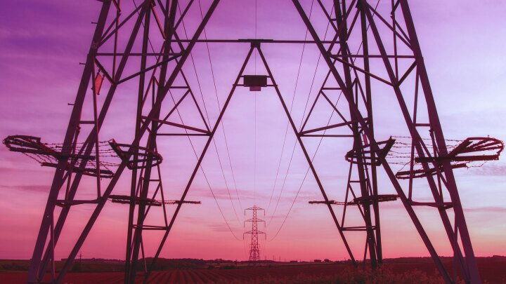 Accelerating Transformation for an Uncertain Future: Value Creation in Power and Utilities 2020 - rectangle