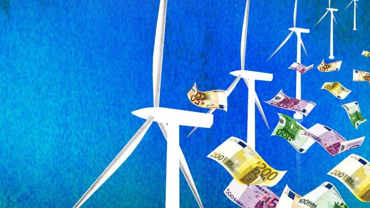 2013-eu-2020-offshoer-wind-targets-1116x626-tcm9-99667.jpg