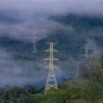A-Perfect-Storm-CII-BCG-Report.jpg