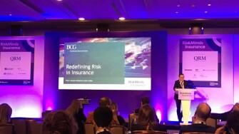 redefining-risk-in-insurance-tcm9-194407.jpg