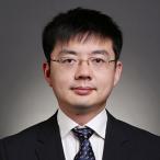zhu-hui-tcm9-122586.png