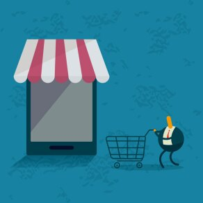Retail: Defending Against the Threat from E-Commerce