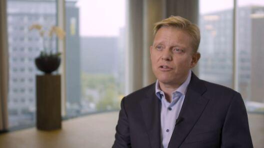 Lars Faeste on How BCG TURN Can Jumpstart Performance
