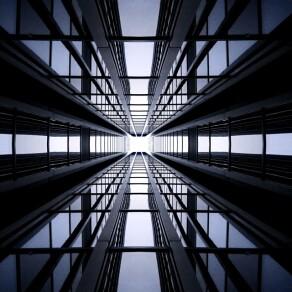CRM: The Key to Unlocking Sales Productivity