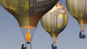 women-at-bcg-balloons-spain-660x372-tcm9-165997.jpg