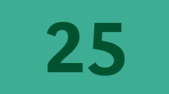 btn-25-tcm9-172288.png