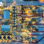 COVID-19_Challenges_and_Opportunities_for_US_Refiners.jpg