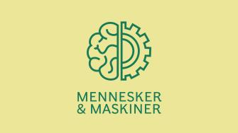 Mennesker & Maskiner - Episode 2