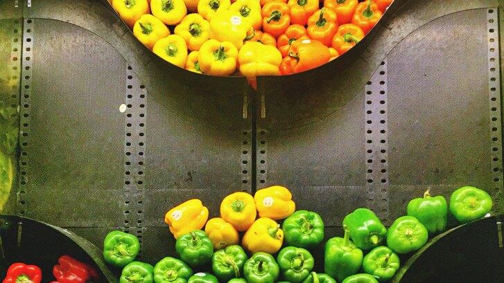 customer-centric-grocer-1694x950-tcm9-150529.jpg