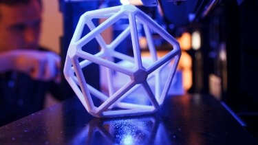 Additive Manufacturing Needs a Business Ecosystem - rectangle