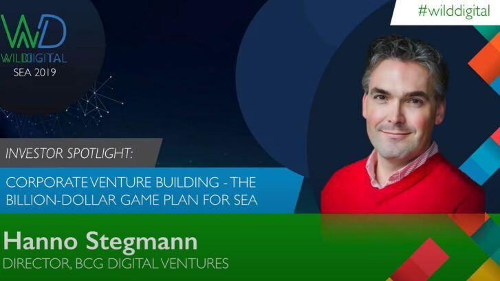 corporate-venture-building-billion-dollar-game-plan-for-sea.jpg