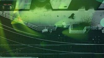 ma-impact-01-tcm9-28441.jpg