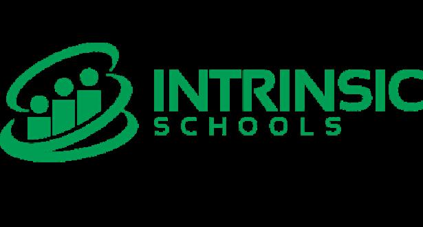 intrinsic-schools-474x255-tcm9-144354.png