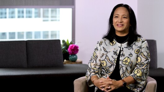 Why Diversity and Resilience Are Vital for Success in the Coming Decade