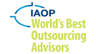 iaop-worlds-best-outsourcing-advisors-tcm9-36798.png