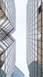 Reinventing Corporate and Investment Banks