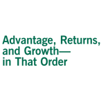 advantage-returns-and-growth-in-that-order-tcm9-162221.png