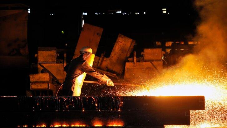 Racing Toward a Digital Future in Metals and Mining-rectangle.jpg
