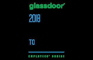 glassdoor-2018-award-tcm9-129944.png