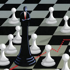 Winning Moves in the Age of Shareholder Activism