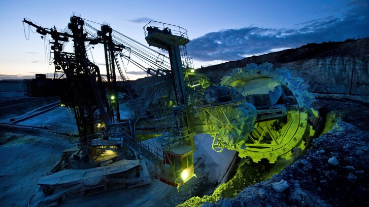 new-technology-of-mining-3388x1906-87903953-tcm9-182280.jpg