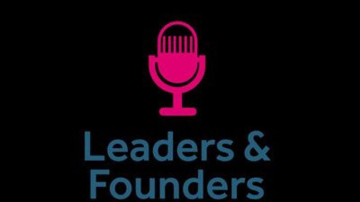 leaders-and-founders.jpg