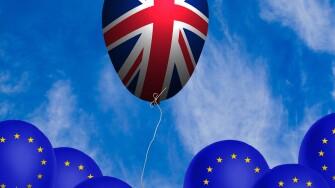 ceo-guide-brexit-1694x950-tcm9-86285.jpg