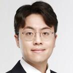 jang-kwonyoung438x438-tcm9-235383.jpg