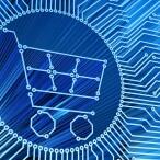 retail-enabling-consumers-1536x912-tcm9-141945.jpg