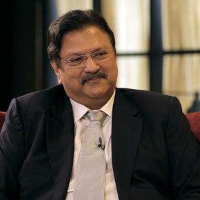 People & Organization - Importance of Timing - Piramal, Ajay