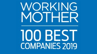awards-working-mother-2019-logo-tcm9-234984.jpg