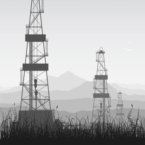 Asset Abandonment in Upstream Oil: A Growing Threat to the Sector - Upstream Oil and Gas