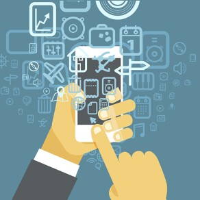 Digital Disruption In India's Media Industry: Seizing the Opportunities