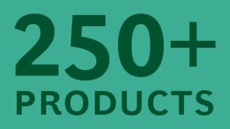 more-than-250-products-tcm9-234764.png