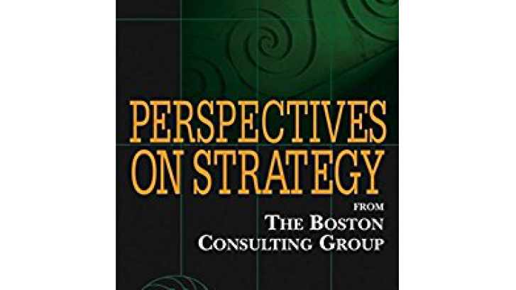perspectives-on-strategy-en-tcm9-165500.png