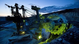 new-technology-of-mining-3388x1906-87903953-tcm9-182280.jpg