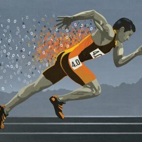 sprinting-to-value-600x600-tcm9-141723.jpg