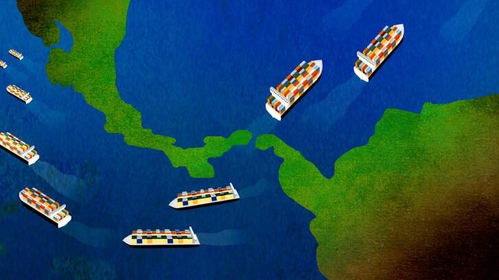 panama-canal-expansion-cvr-1694x950-tcm9-76629.jpg