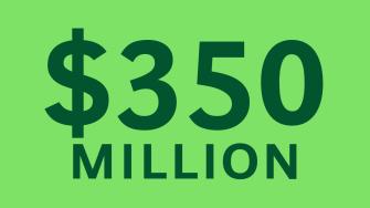 350-million-tcm9-170575.png