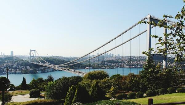 istanbul-1050x590-tcm9-142017.jpg